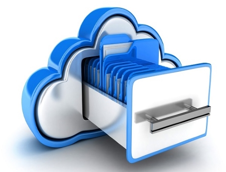 Cloud Your Business